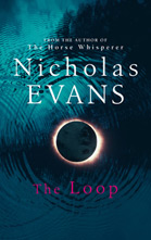 The Loop (UK) by Nicholas Evans