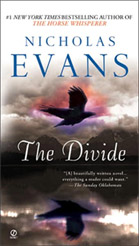 The Divide by Nicholas Evans
