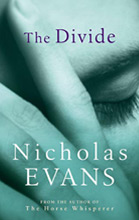 The Divide (UK) by Nicholas Evans