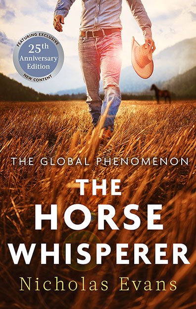 The Horse Whisperer (25th Anniversary)